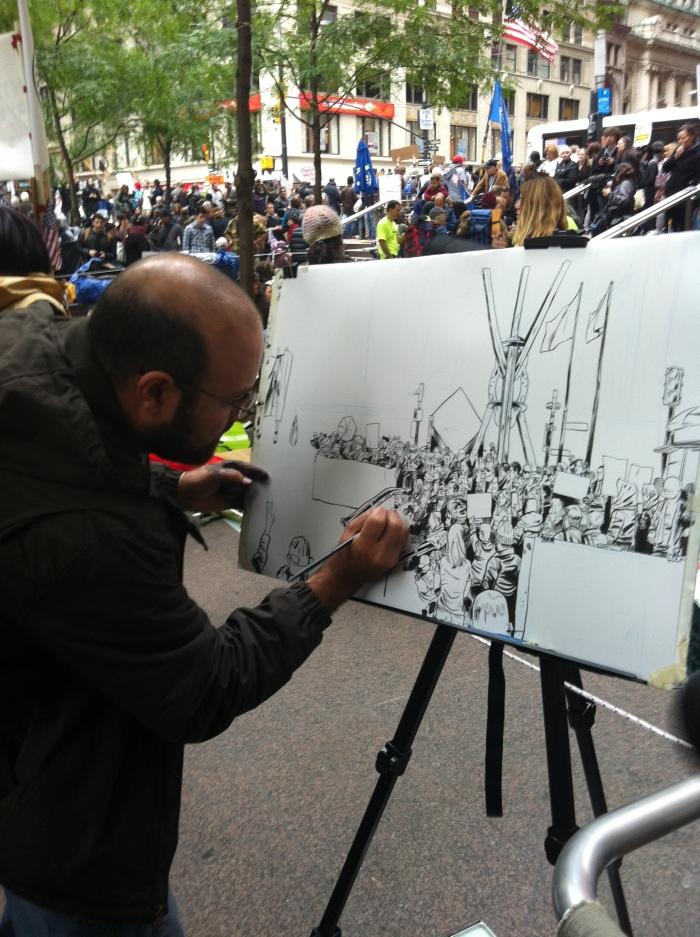 http://joshuaboulet.com/ #ows
