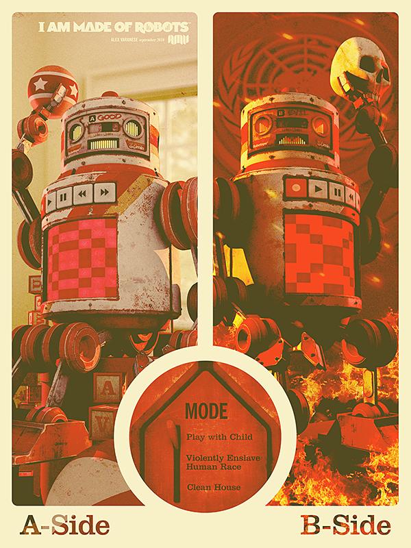http://www.alexvaranese.com/work/robots
