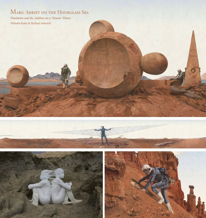 http://thehourglasssea.com/index.php?mars=photographs