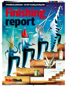 FINR12_Cover
