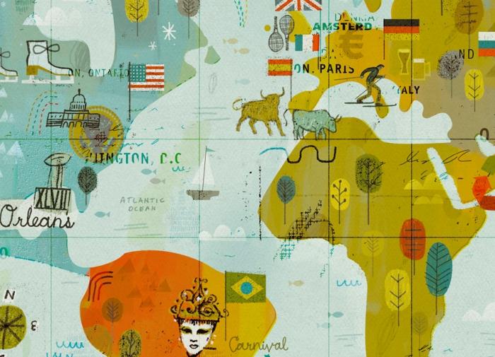 map.1_crop