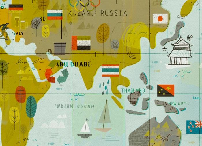 map.1crop.2