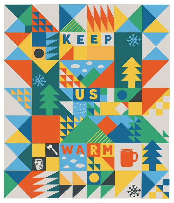 AHAYES-Keep_Us_Warm-599x700