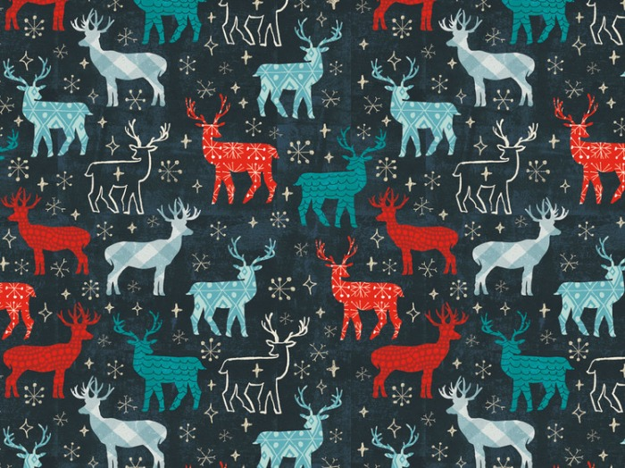 Deer_pattern_Web