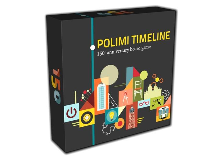 POLIMI_TIMELINE_BOX
