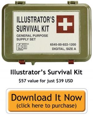 Survival_Buy