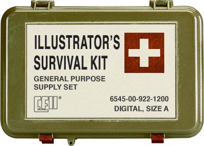 survivalkit-1