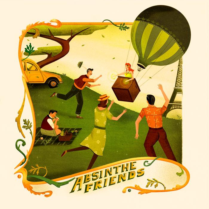 Absinthe%20Friends%20(700px)