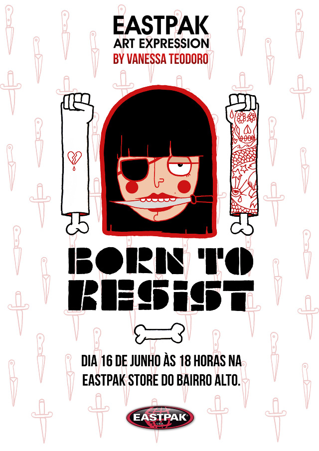 flyer_born_to_resist_640