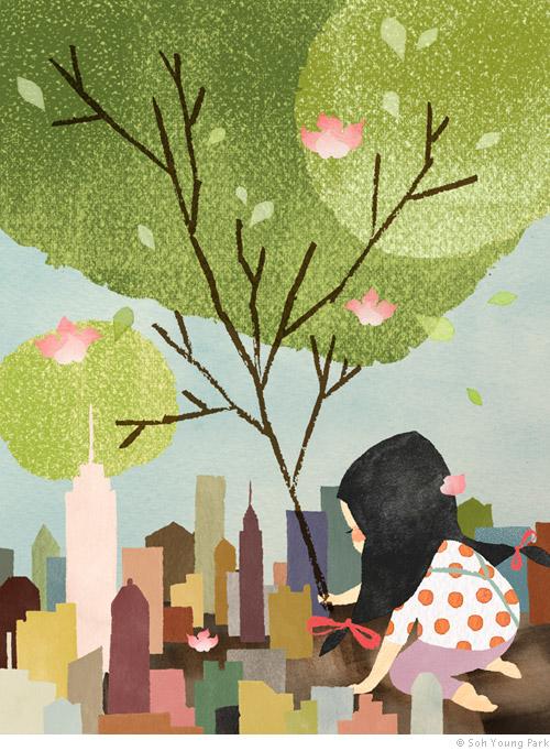 GrowNYC_tree500