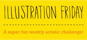 15 Steps To Freelance Illustration Pdf