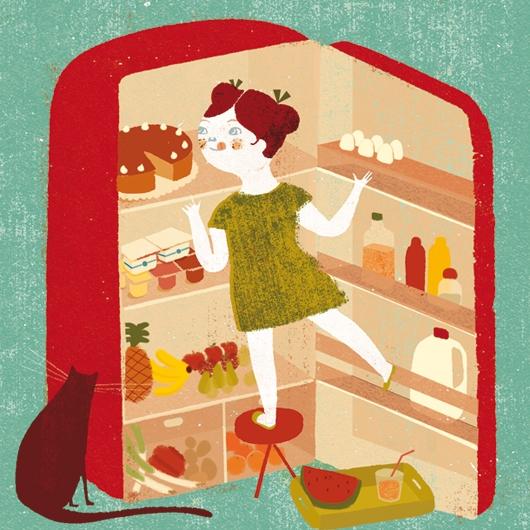 Inventions_fridge