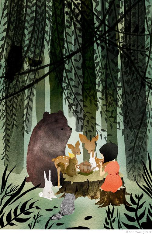 Tea_in_woods500