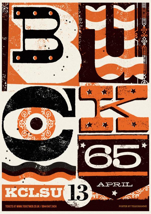 buck65_2