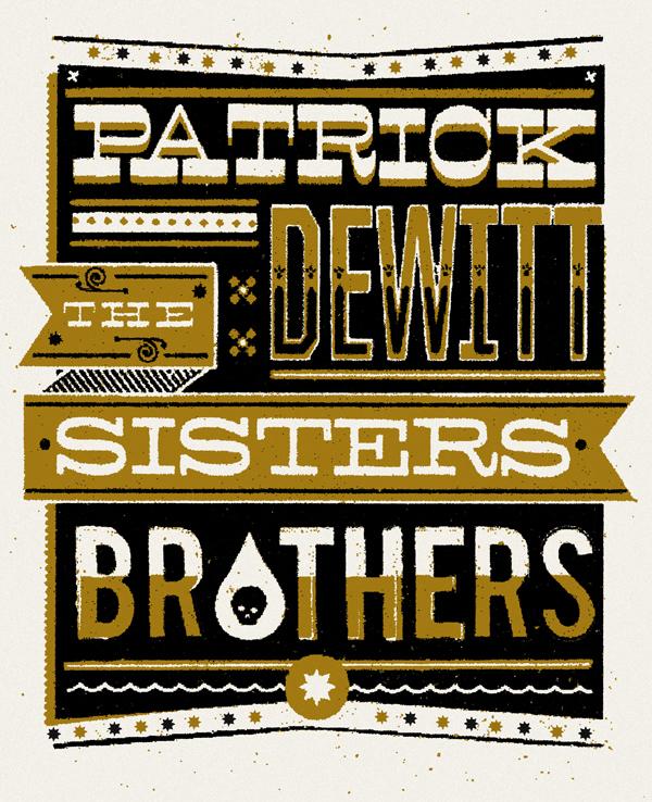 sisters_bro