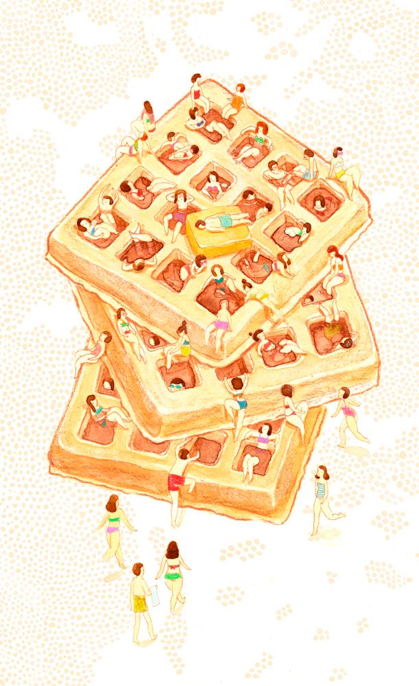 wafflecolor-web2