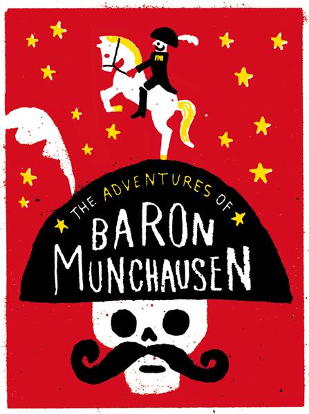 baron-muchausen-