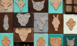Linocut Stamps by Masha ShishovamarjoleincaljouwMasha_Shishova1Masha_Shishova2Masha_Shishova3