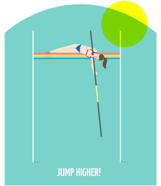 jump-higher