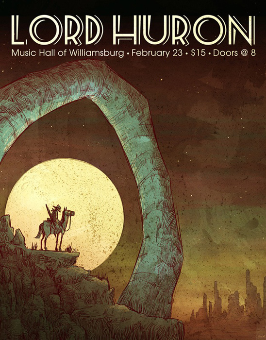 A2_LordHuron