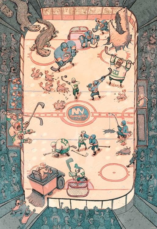A5_Hockey