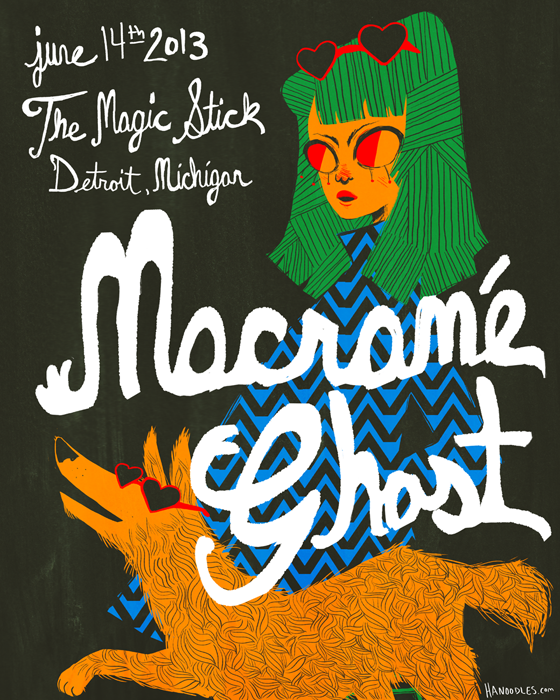 stockdale_themacrameghosts_web