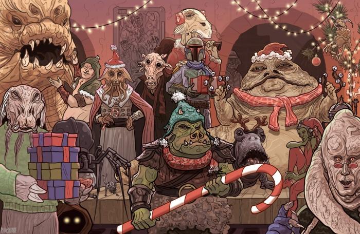 jabba-the-hutt-palace-star-wars-christmas-scene-pj-mcquade