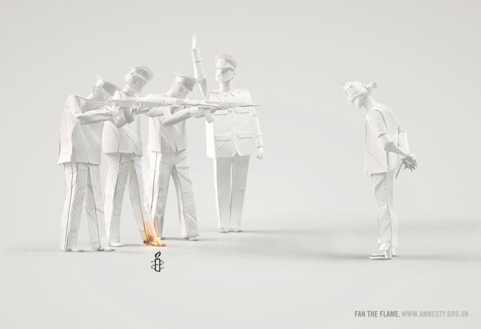 People Too_Amnesty Int_Firing Squad