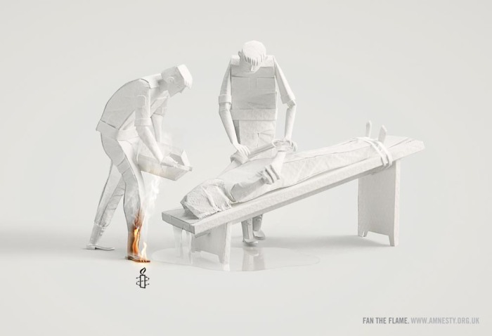 People Too_Amnesty Int_Waterboarding