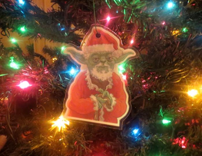yoda-ornamnent-santa-claus-star-wars-christmas-card-pj-mcquade