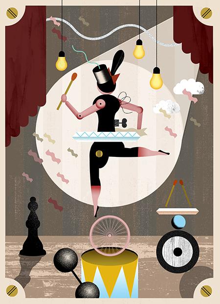 ballerinablog