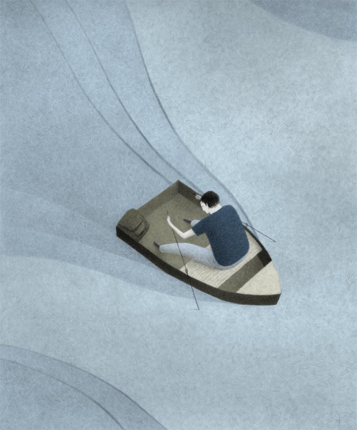 i_rowing.117ab