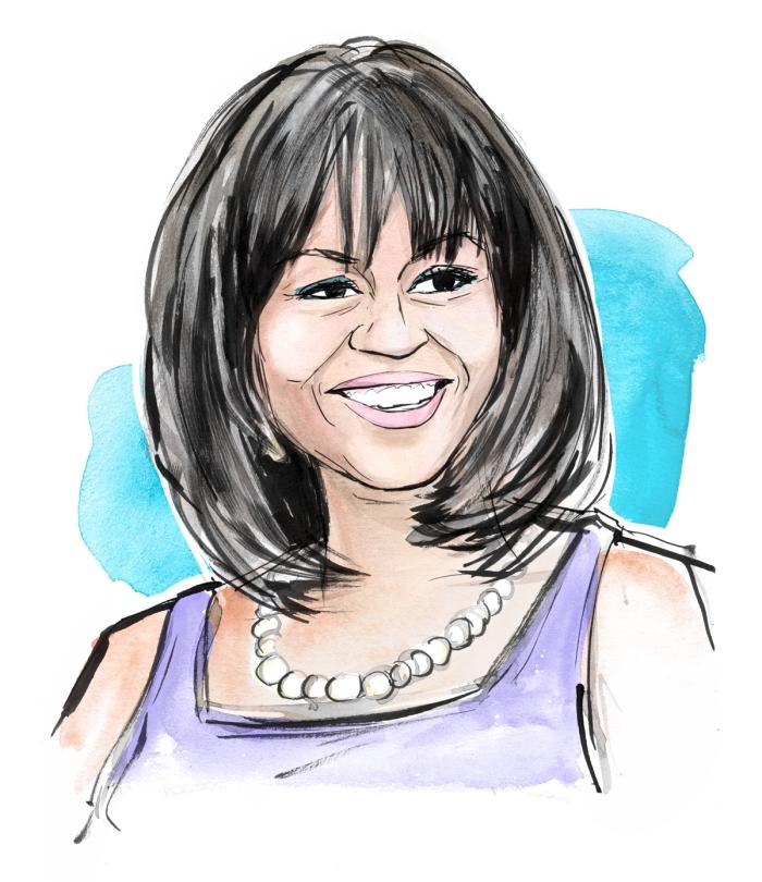 Michelle_Obama_5