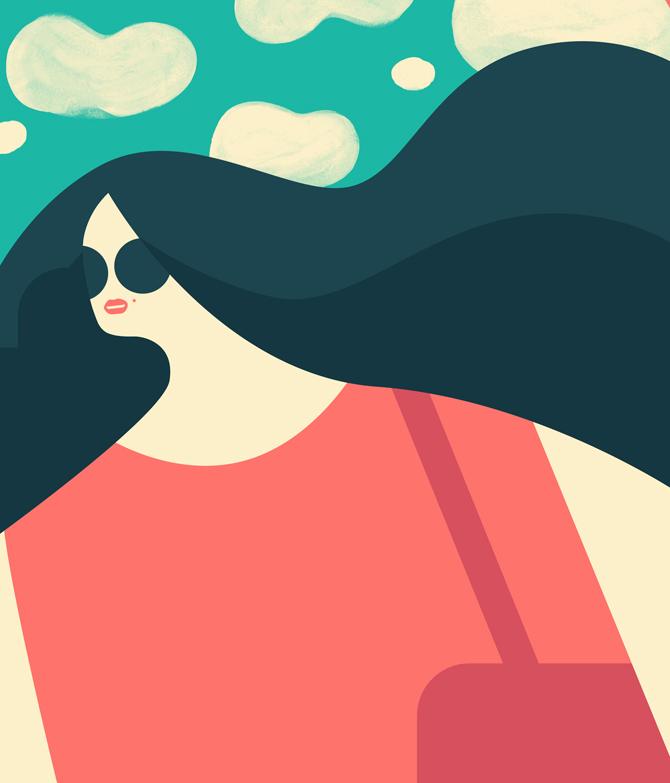 Stay-Classy-Illustration-Owen-Davey