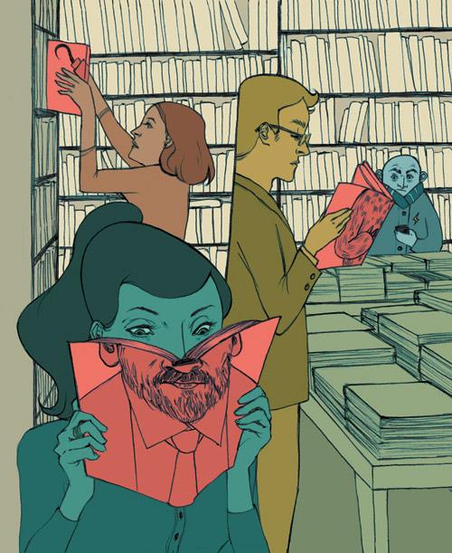 books_final_web