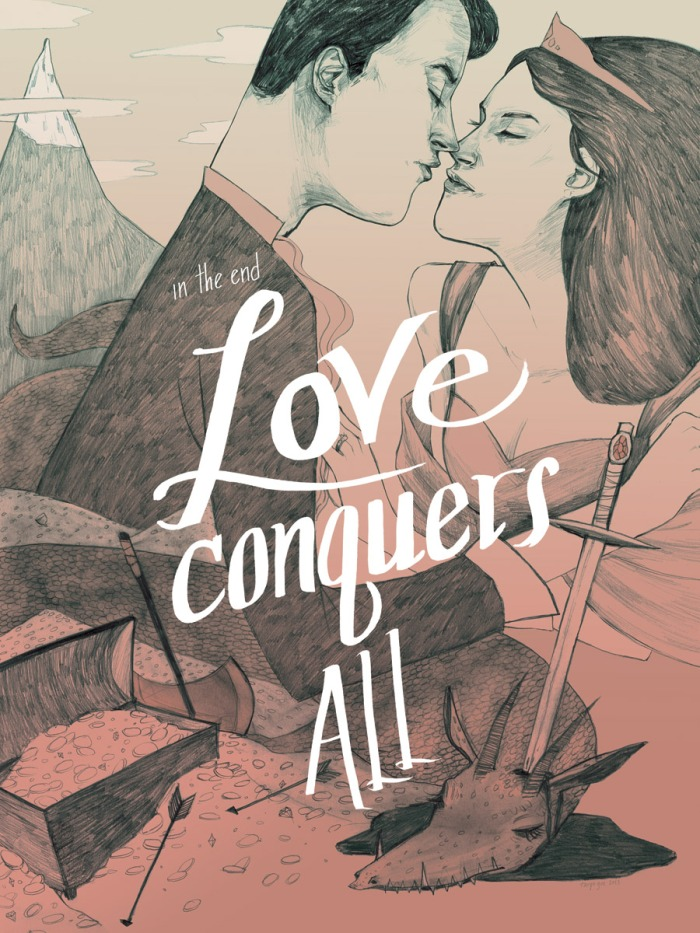 GEE_LOVECONQUERSALLweb_o
