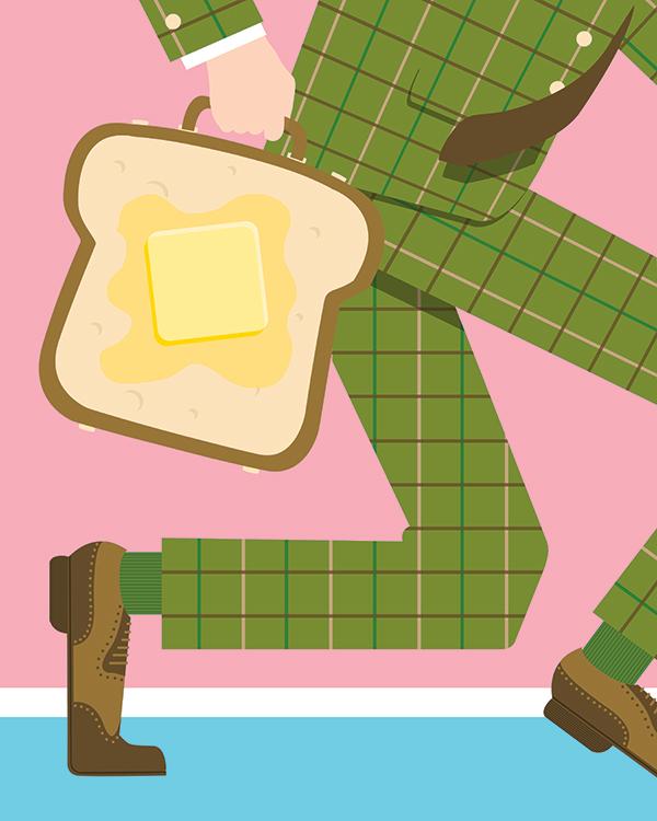 Toast_810