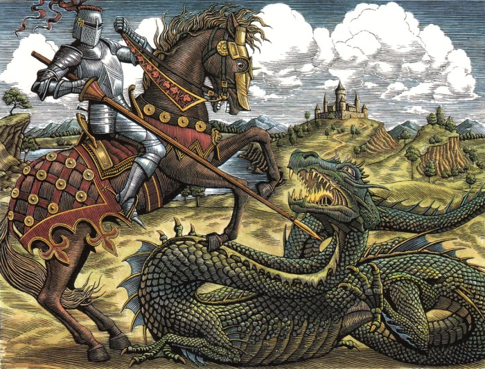 Douglas-Smith-188-dragon-slayer_o