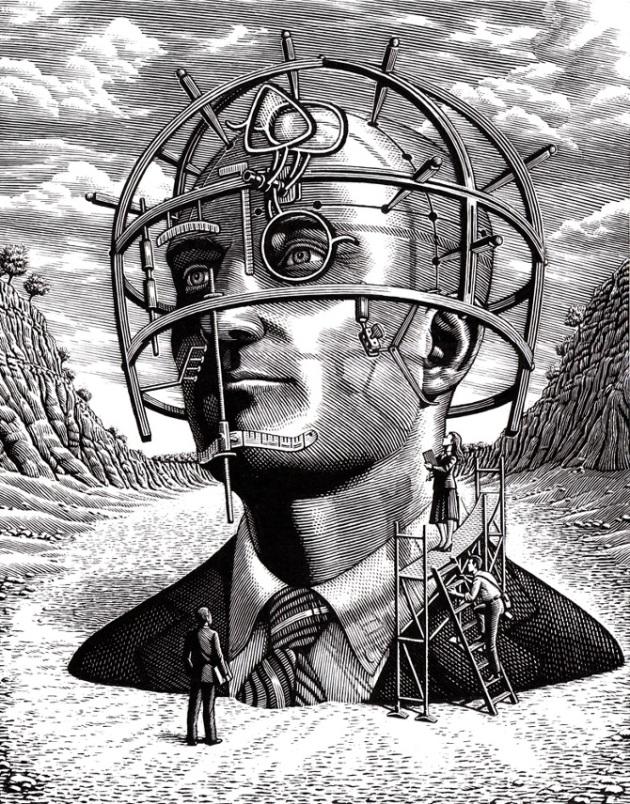 Douglas-Smith-sciencehead