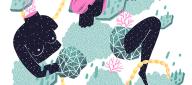 Illustrator-Marina-Muun