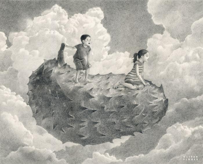 oliver-flores-illustration-the-flight-lr_2048