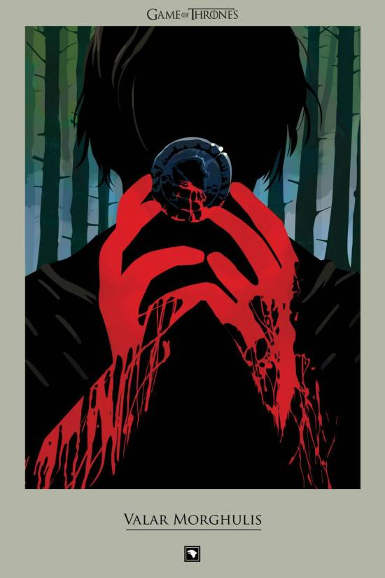 0310_BeautifulDeath