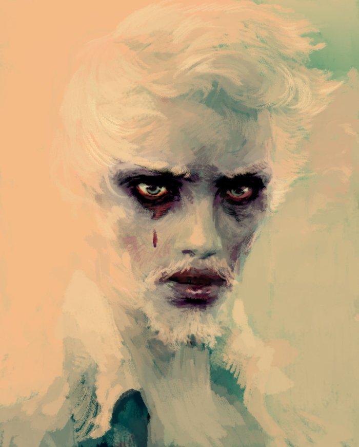 face_by_hoooook-d5fcil6