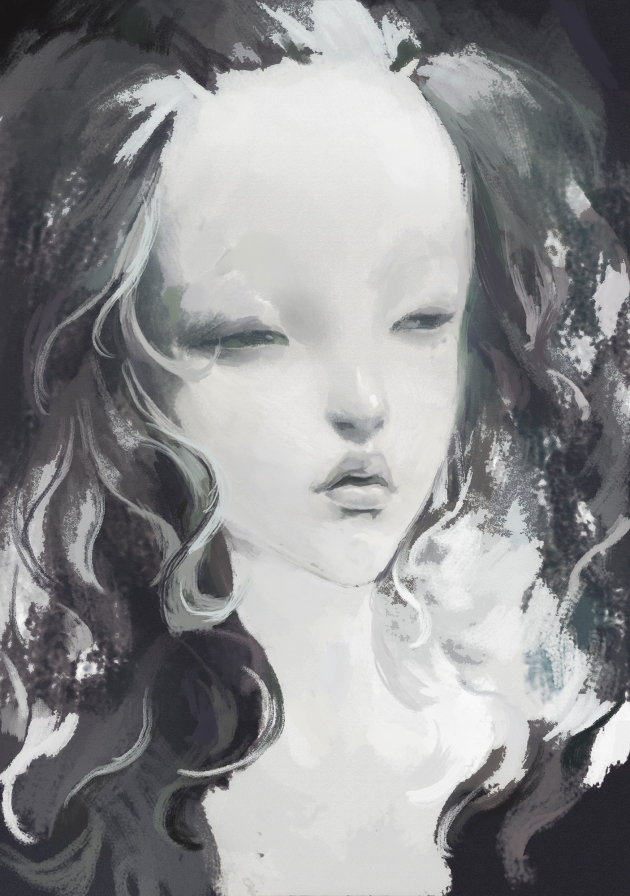 untitled_2_1___by_hoooook-d7qm4jc