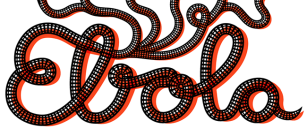 Art Against Ebola