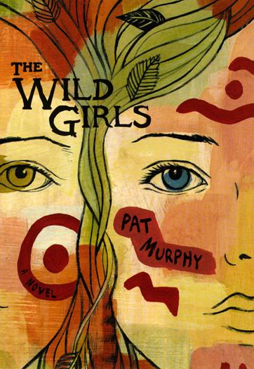 wildgirls