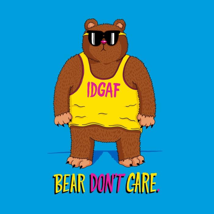 1752-20141107-BearDontCare