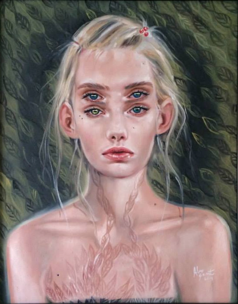 Evergreen_by_Alex_Garant