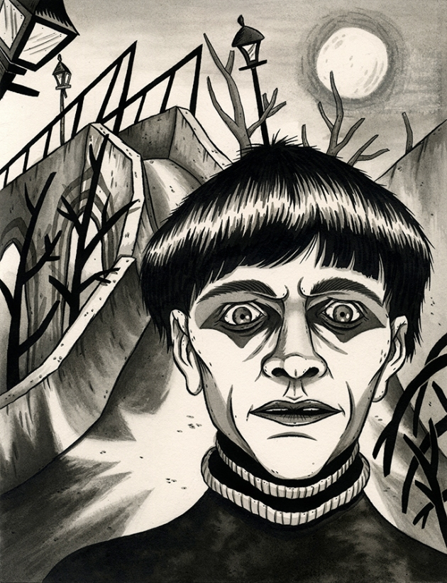 Jon McNair caligari_HI