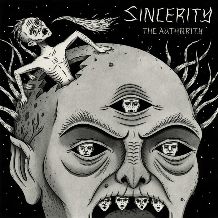 Jon Mcnair sincerity_final_newtype